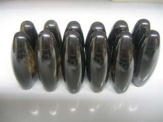 Kovamagneettipari