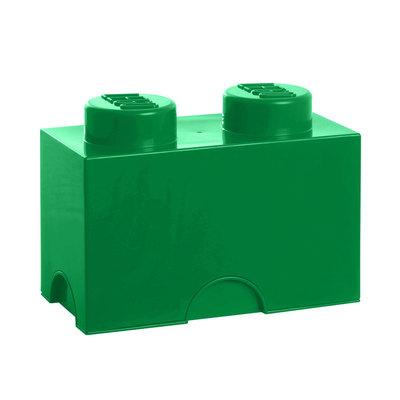 LEGO Säilytyslaatikko 2, virheä