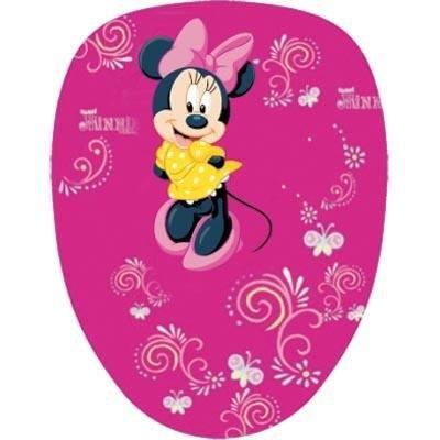 Minni Hiiri -hiirimatto
