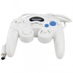 Nintendo Wii & GameCube, peliohjain