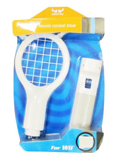 Wii tennismaila
