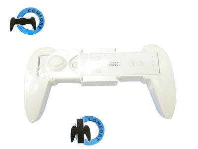 Nintendo Wii- ohjaimen lisäosa