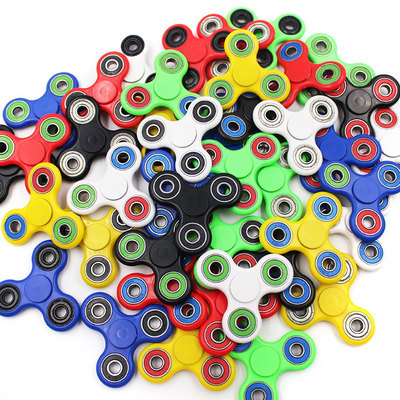 Spinner a