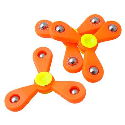 Spinner sormihyrrä