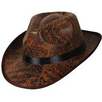 Cowboy hattu