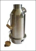 Kelly Kettle 2.5 Pint Kettle