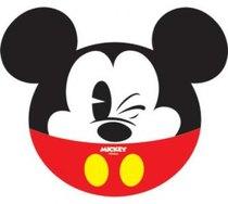 Mikki Hiiri -hiirimatto