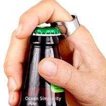 Pullonavaaja sormus